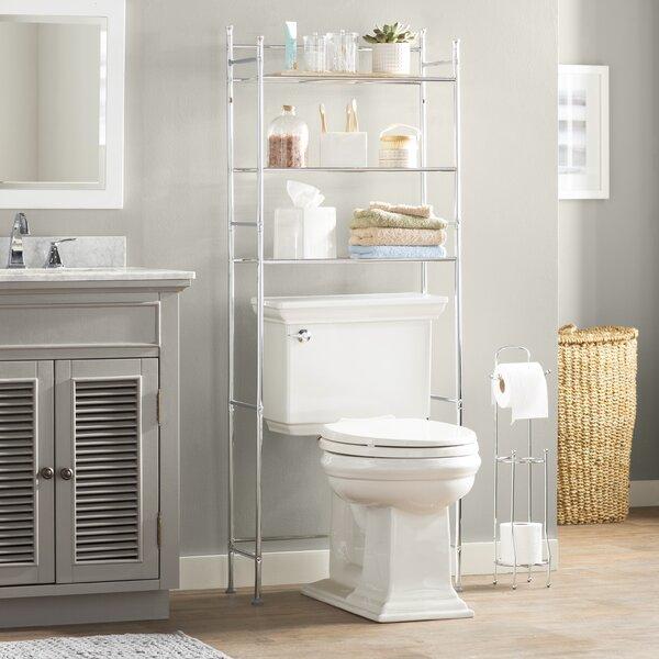 1a1b903f393e Narrow Bathroom Storage