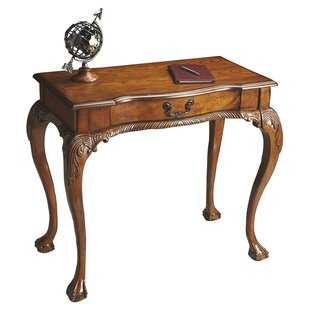 Astoria Grand Beecroft Writing Desk