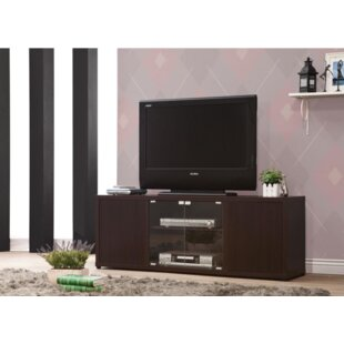 Warford TV Stand for TVs up to 60