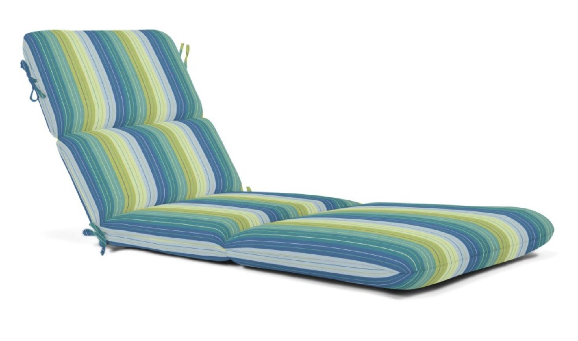 - Indoor/Outdoor Sunbrella Chaise Lounge Cushion & Reviews Joss & Main