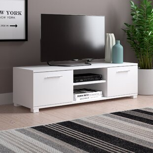 Irene TV Stand For TVs Up To 55