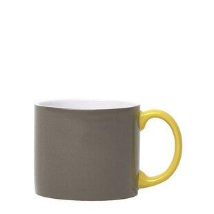 Reilly Espresso Cup