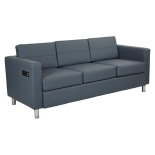 Procter Sofa by Orren Ellis Top Reviews