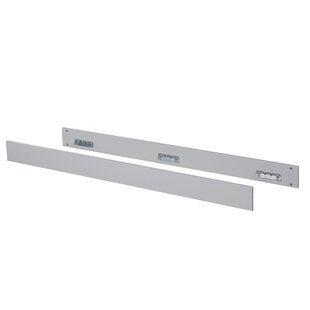 Universal Side Rails (Set Of 2) By Roba
