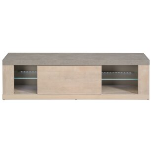 Lord 62.6 TV Stand by Parisot