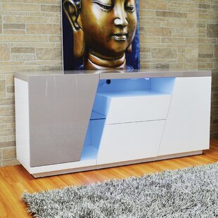 Marcus Sideboard by Orren Ellis