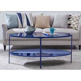 Haug Coffee Table