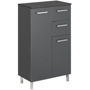 Mainz 60 X 101cm Wall Mounted Cabinet By Pelipal