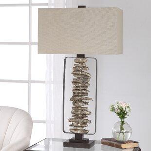 Bonar 34 Table Lamp