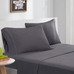 Dinorah Knit Sheet Set By Williston Forge