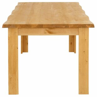 Janae Dining Table By Brambly Cottage