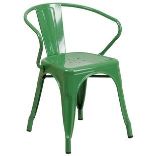 Flash Furniture Patio Dini..