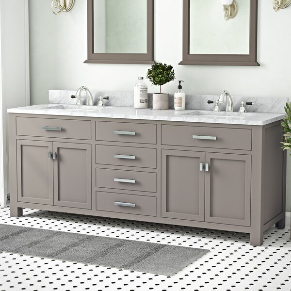 21 Inch Vanity Wayfair