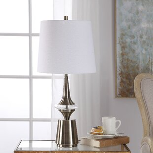 Lamons 29 Table Lamp