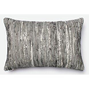 Tuttle Lumbar Pillow