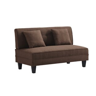 Willene Loveseat