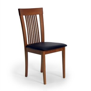 Pickering Side Chair (Set of 2) by Birch ..