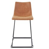 Stange 26 Bar Stool (Set of 2) by Brayden Studio®
