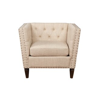 Read Reviews Lago Vista Armchair by Winston Porter Reviews (2019) & Buyer's Guide
