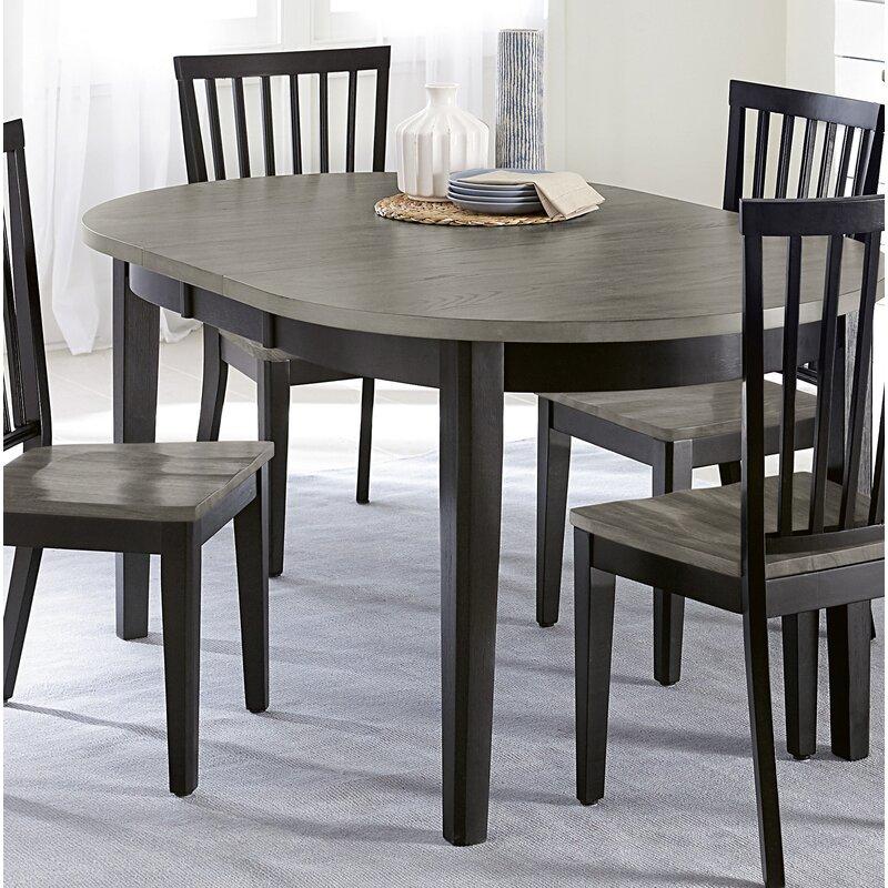 Coronado Extendable Dining Table