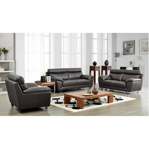 living room set with sofa bed. Deziree Configurable Living Room Set Sleeper Sofa Sets You ll Love  Wayfair