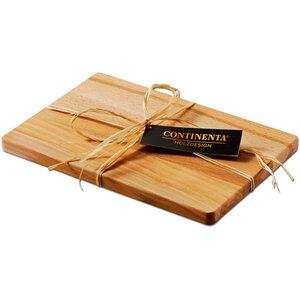 Premium Cutting Boards (Set of 2)