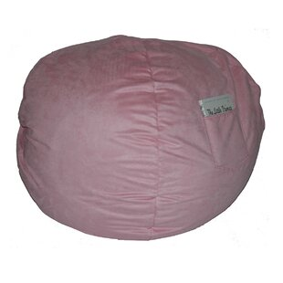 Bean Bag Chair by Fun Furnishings