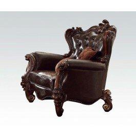 Ricka Club Chair