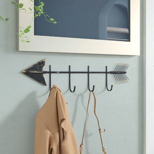 Robe Hooks Ingenious Vintage Antique Zinc Alloy Door Bedroom Hooks Hanger Hook For Clothes Coat Hat Bag Towel Hanger Bathroom Wall Hook Rack 3 Types