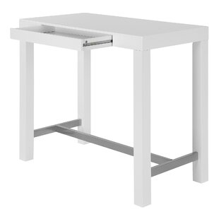 Christine Pub Table By Zipcode Design