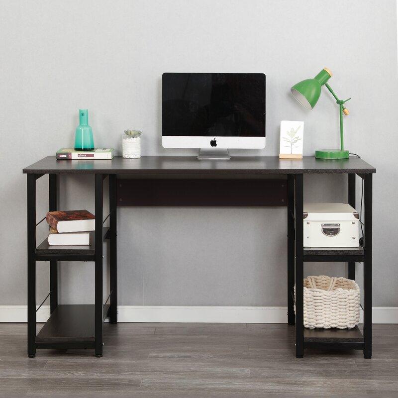 Strange Cumberbatch Computer Desk Complete Home Design Collection Papxelindsey Bellcom