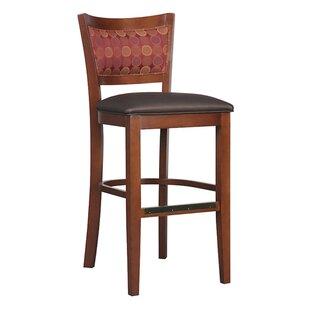 AC Furniture 30