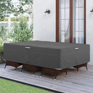 Housses de mobilier de jardin | Wayfair.ca