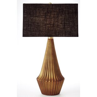 DwellStudio Enzo Table Lamp