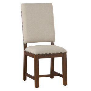 Latulipe Side Chair (Set of 2) by August ..