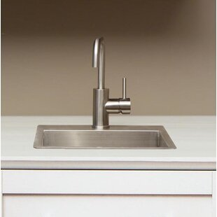 Mobile Home Kitchen Sink | Wayfair.ca on mobile home plastic sinks, camping kitchens with sinks, mobile home mirrors, mobile home wall tiles, mobile home lavatory faucets, mobile home sinks 33x19, motorhome sinks, mobile home replacement windows, mobile home sink cabinets, home depot bathroom sinks, mobile home showers, mobile home fittings, mobile home heating, mobile home porcelain sinks, mobile home replacement sinks, mobile home plumbing, mobile home sewer lines, mobile home parts, mobile home pipes, mobile home sink strainers,