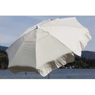 Parasol Italian 6' Market Umbrella