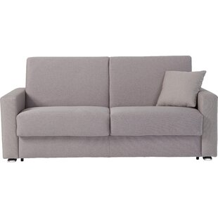 Online Reviews Rachael Sleeper Sofa by Brayden Studio Reviews (2019) & Buyer's Guide