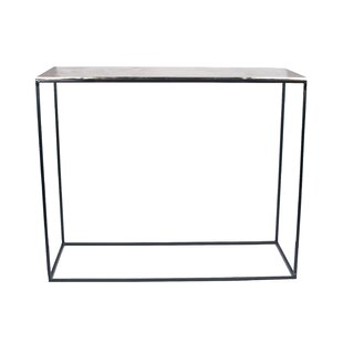 Lindholm Console Table By Ebern Designs