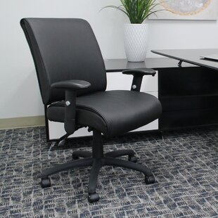 Partida Task Chair