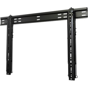 Tilt Universal Wall Mount for Greater than 50