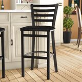 Jackie 25 Bar Stool by Holland Bar Stool