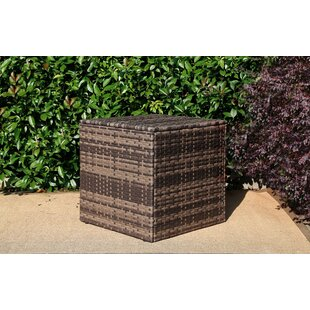 Searching for Outdoor Glass Rattan Garden Coffee Table Reviews