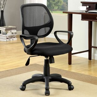 Deodar Mesh Task Chair