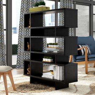 Carnageeragh Etagere Bookcase ByCorrigan Studio