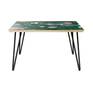 Helwig Coffee Table