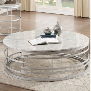 Purchase Lilbourn Coffee Table By Orren Ellis