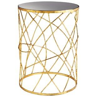 Cyan Design Esca End Table