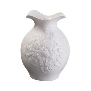 Vase Floralie