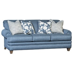 Gaylon Sofa by Darby Home Co